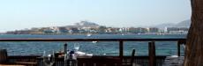 SA PUNTA - Ibiza