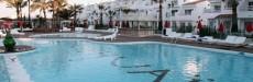 USUHAIA BEACH HOTEL