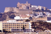 Hotel Argos - Ibiza