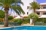 Hotel Bahia Playa - Sant Josep