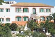 Hotel Buenavista - Santa Eulalia
