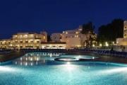 Invisa Hotel Cala Blanca  - Sant Carles