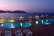 Invisa Hotel Cala Verde  - Sant Carles