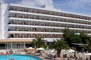 Hotel Caribe - Santa Eulalia