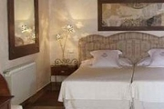 Hotel Caspla Ibiza - Sant Joan