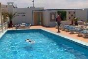 Hotel Cenit - Ibiza