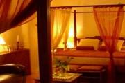 Hotel Es Cucons - Sant Antoni