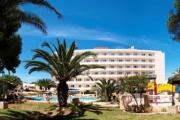 Invisa Hotel Ereso - Santa Eulalia