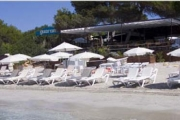 Guarana Salinas Beach Club - Ibiza