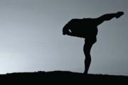 Hot Yoga - ibiza