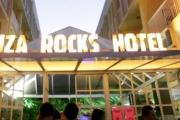 Ibiza Rocks Hotel - Sant Antoni