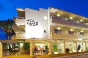 Hotel Lux Isla - Ibiza