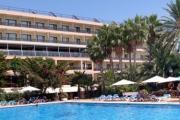 Hotel Los Molinos - Ibiza