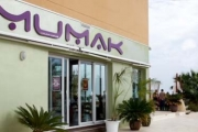 Mumak by Kumharas - San Josep