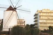 Hotel Neptuno - Sant Antoni