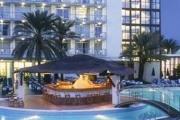 Hotel Panorama II Marina - Ibiza