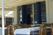 Restaurante Pizzeria Plaza - Ibiza