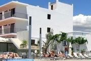 Hotel Puchet - Sant Antoni
