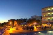 Sol Bahia Apartaments - Sant Antoni