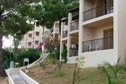 Hotel Club Stella Maris - Sant Antoni