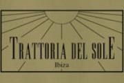 Trattoria del sole - Sant Josep