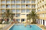 Hotel Victoria - Ibiza